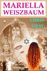 MARIELLA WEISZBAUM Juden Shoa Holocaust Gedenken New York City Breslau by CHRIS URAY